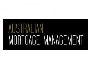 australian-mortage-management