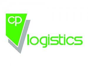 CP Logistics