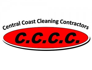 Central Coast Cleaning GTL