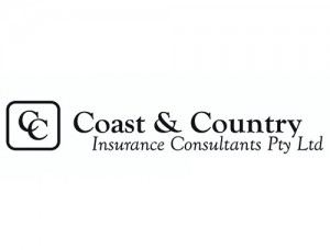 Coast and Country Insurance