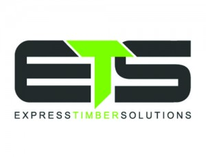 Express Timber Solutions