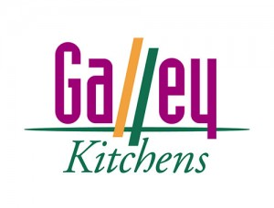 Gally Kitchens