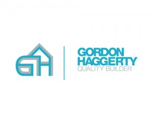 Gordon Haggerty