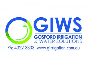 Gosford Irrigation & Water Solutions