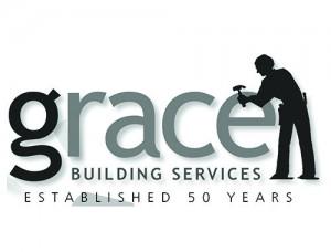 grace-building-services