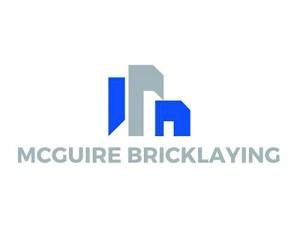 McGuire Constructions