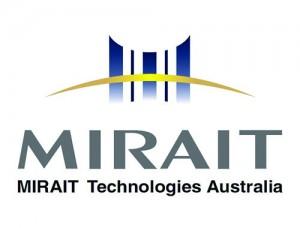 Mirait Technology Pty Ltd