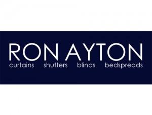 Ron Ayton