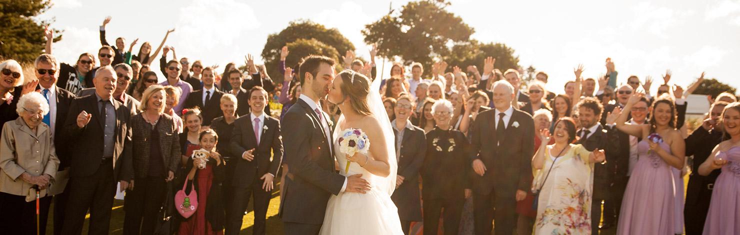 SHELLY-BEACH-WEDDINGS