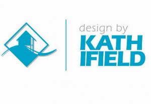 kathifield