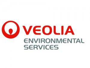 Veola