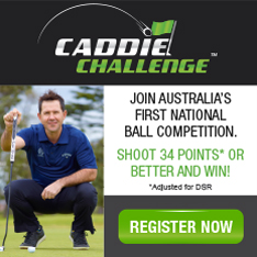 Caddie-Challenge-Ambassador-Digital-Banner